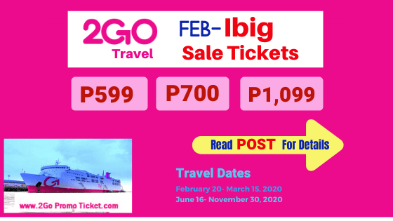 2go-travel-sale-ticket-february-november-2020