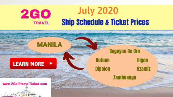 2go-travel-fares-and-schedule-july-2020-mindanao