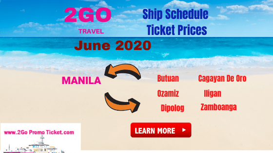 2go-travel-june-2020-fares-and-schedule-mindanao