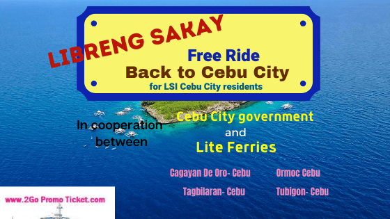 lite-ferries-libreng-sakay-promo-to-cebu