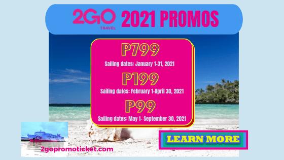 2go-travel-2021-promo-fare-ticket