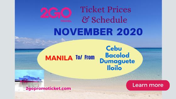 2go-travel-november-2020-ship-fares-and-schedule-visayas