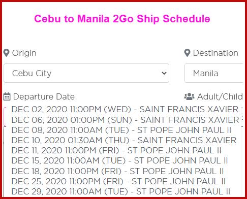 2go-travel-sailing-schedule-cebu-to-manila