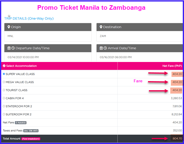 manila-to-zamboanga-2go-sale-ticket