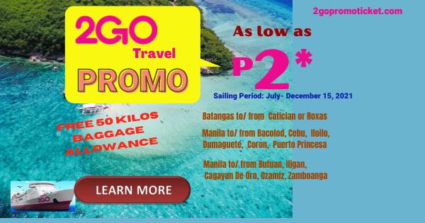 2go-travel-sale-ticket-july-december-2021.