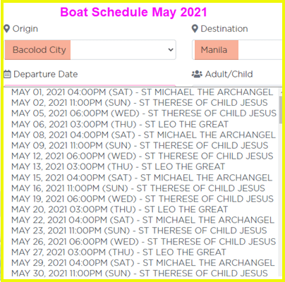 bacolod-to-manila-2go-travel-ship-schedule-1