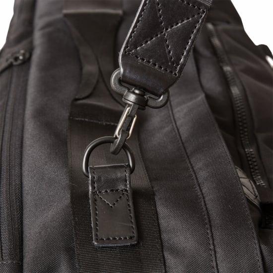 AS2OV 第二系列 – CORDURA DOBBY 305D 3WAY BAG ( L ) / 三用後背手提側背包 ( L size ) 16