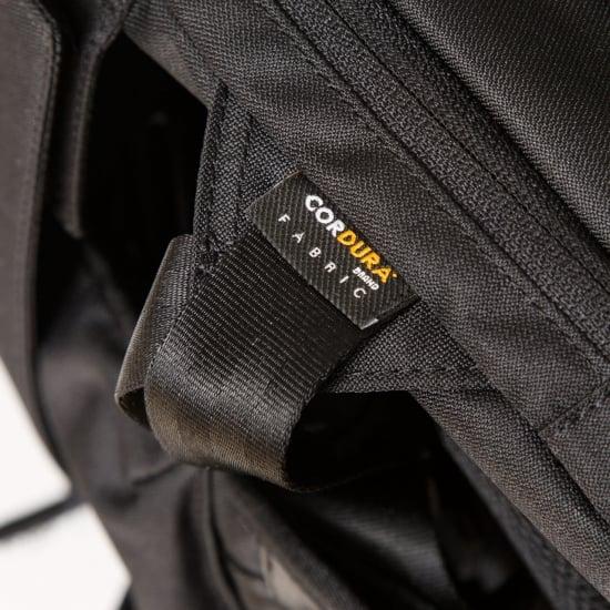 AS2OV 第二系列 – CORDURA DOBBY 305D 3WAY BAG ( L ) / 三用後背手提側背包 ( L size ) 19