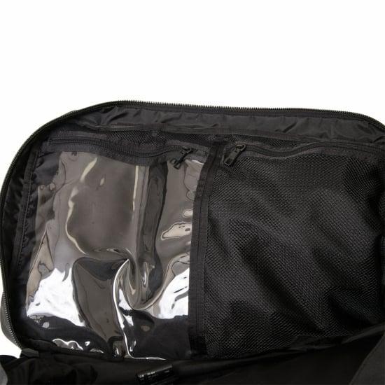 AS2OV 第二系列 – CORDURA DOBBY 305D 3WAY BAG ( L ) / 三用後背手提側背包 ( L size ) 54