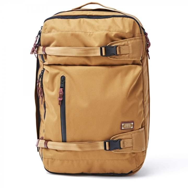 AS2OV 第二系列 – CORDURA DOBBY 305D 3WAY BAG ( L ) / 三用後背手提側背包 ( L size ) 5