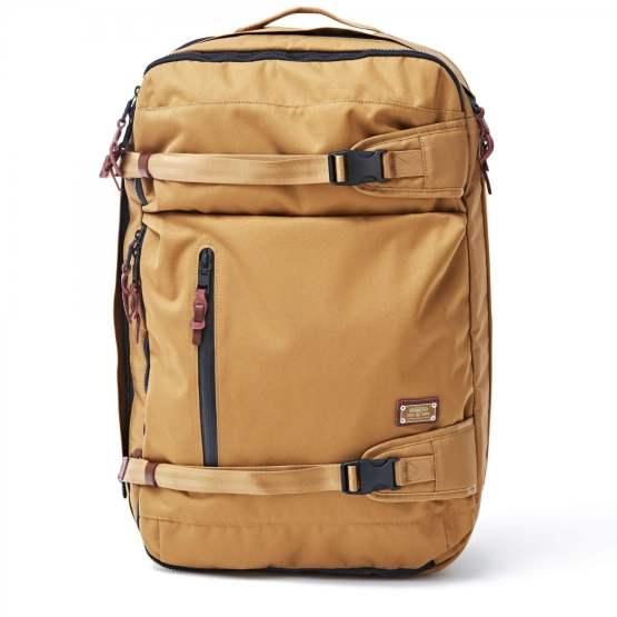 AS2OV 第二系列 – CORDURA DOBBY 305D 3WAY BAG ( L ) / 三用後背手提側背包 ( L size ) 33