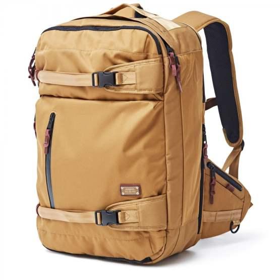 AS2OV 第二系列 – CORDURA DOBBY 305D 3WAY BAG ( L ) / 三用後背手提側背包 ( L size ) 32