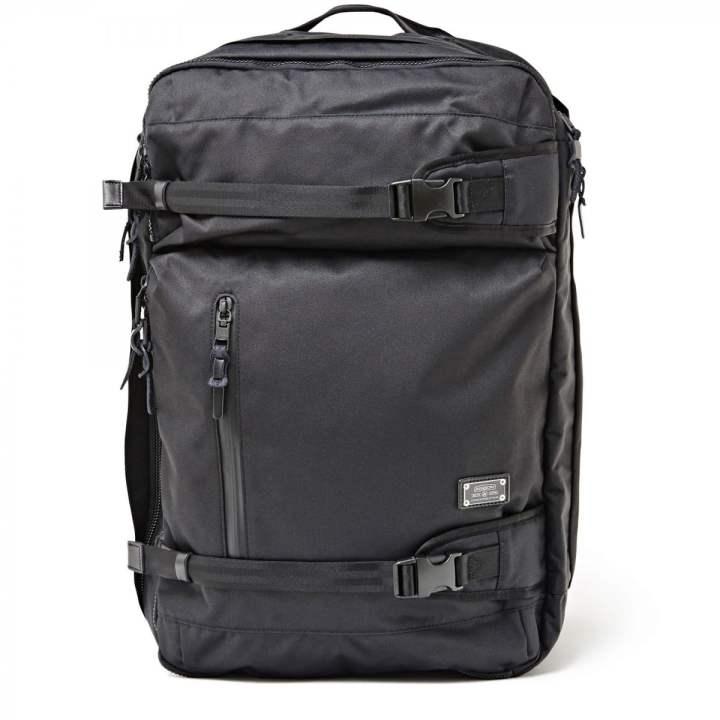 AS2OV 第二系列 – CORDURA DOBBY 305D 3WAY BAG ( L ) / 三用後背手提側背包 ( L size ) 3