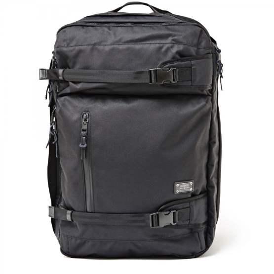 AS2OV 第二系列 – CORDURA DOBBY 305D 3WAY BAG ( L ) / 三用後背手提側背包 ( L size ) 31