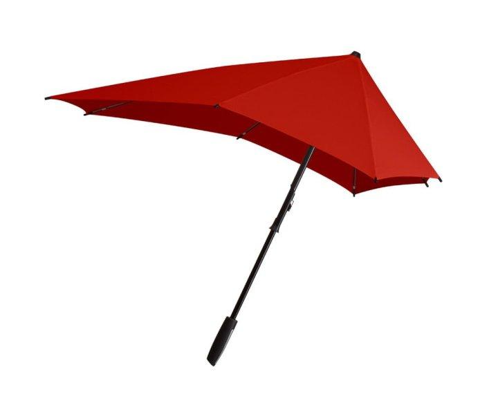 senz° - smart 中型傘 3