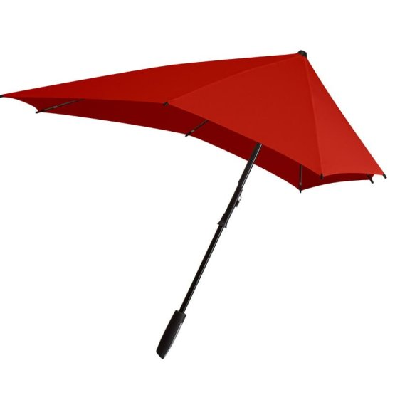 senz° - smart 中型傘 12