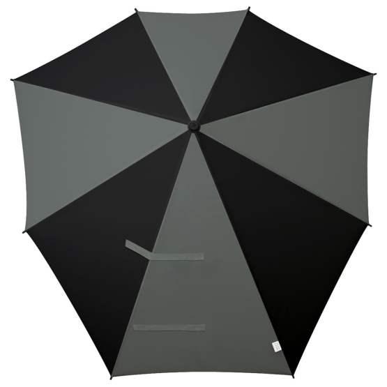 senz° - smart 中型傘 11