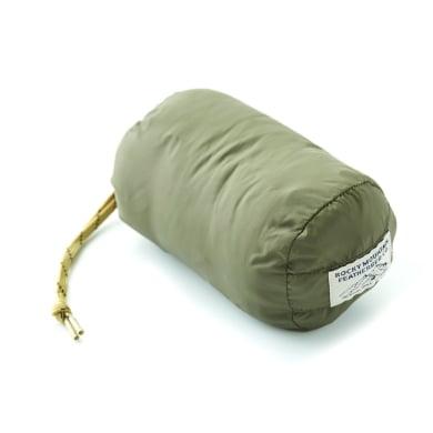 rmfb-six-month-vest-pullover-5