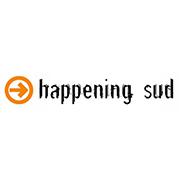 Logo Happening Sud