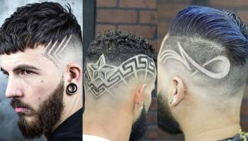 Best Hairstyles For Boys 2020 2hairstyle Com 2hairstyle