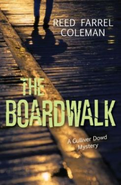 TheBoardwalk