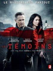 Witnesses_les_temois