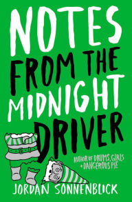 NotesFromAMidnightDriver