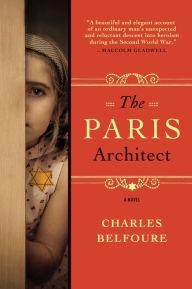 parisarchitect