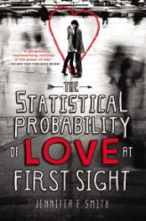 StatisticalProbability