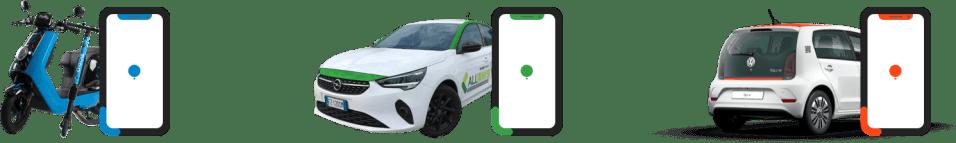 2hire-white-label-app
