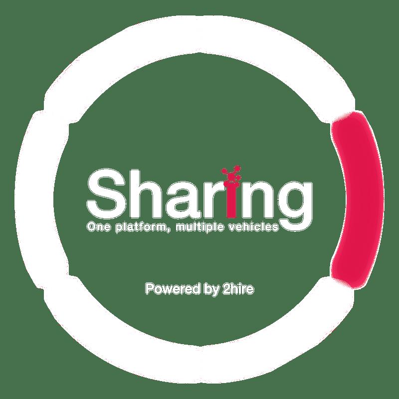 2hireSharing-Logo