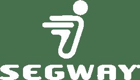 Segway-Logo
