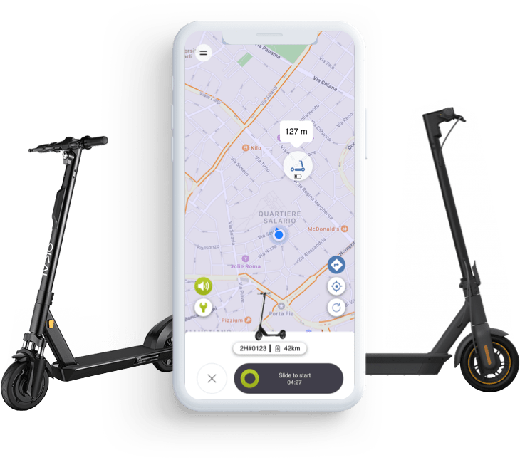 Scooter-Sharing-made-easy-banner