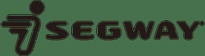 Segway-Logotype