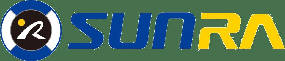 Sunra-Logo