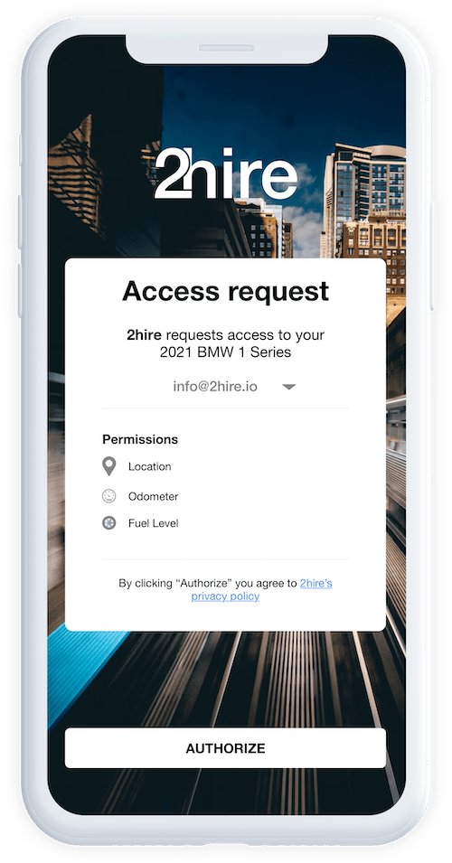 2hire-opt-in-for-connected-services