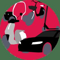 Multi-Vehicle-Sharing-2
