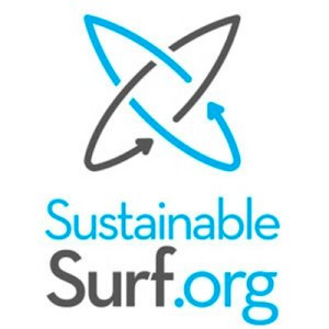 Sustainable_Surf_logo_stacked_300x300_400x400
