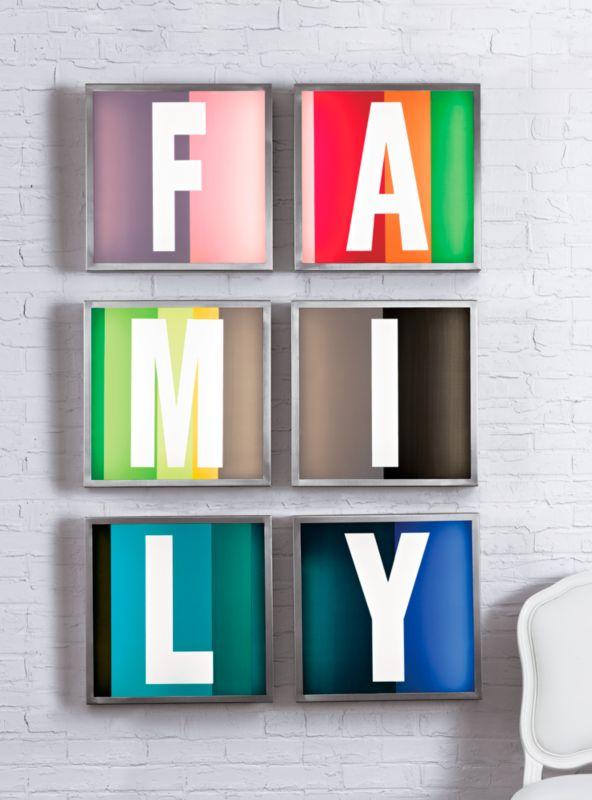 lightupthefamilysetFCHD12