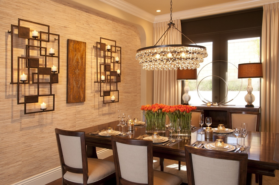 Image Result For Dining Room Design