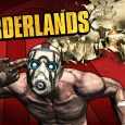 From great advertising to a unconventional art style, Borderlands is that first person shooter with a loot system like Diablo that you might have been waiting for.  Borderlands carries a […]