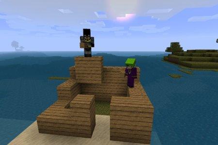Finde Minecraft Spiele Bauen Obiekty - Minecraft coole spiele