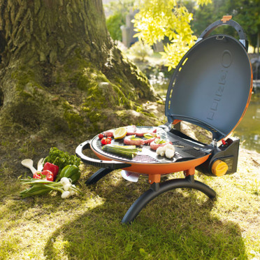 des barbecues mobiles tres design