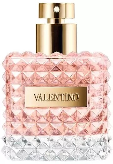 23 Best Perfumes For Women For 2019 Top Selling Womens
