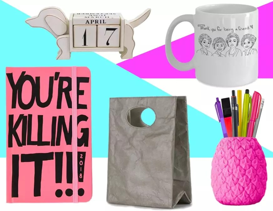 Best 2019 christmas gifts for her