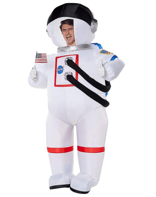 36 Best Adult Halloween Costumes on Sale in 2018 – Cheap ...