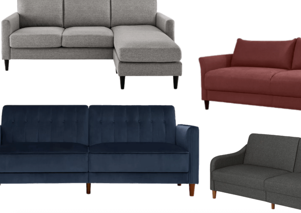 february deals on sofa cheap sectionals