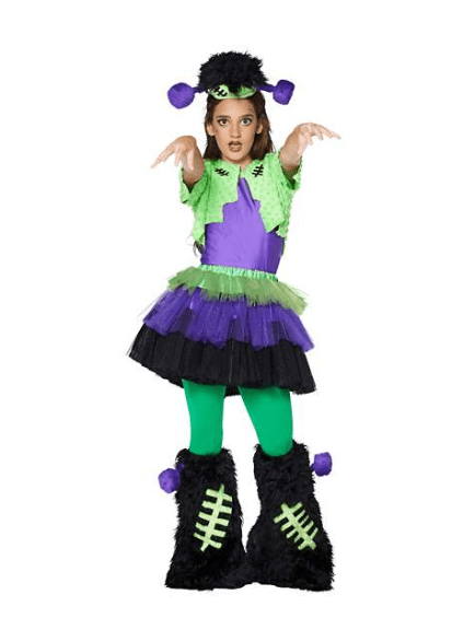 16/06/2021· these teen halloween costumes for teen girls and boys are fun and appropriate for school: 25 Tween Halloween Costumes Ages 9 12 In 2021 Costume Ideas For Teen Girls Boys