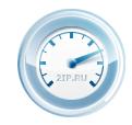 Узнать свою скорость интернета