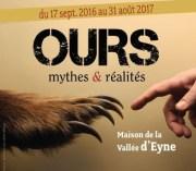 Ours : mythes & réalités
